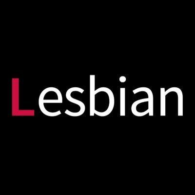 Lesbian Porn 💕 (@LesbianSexPosts) | Twitter
