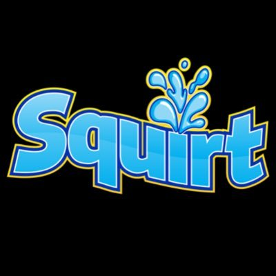 Squirters Porn