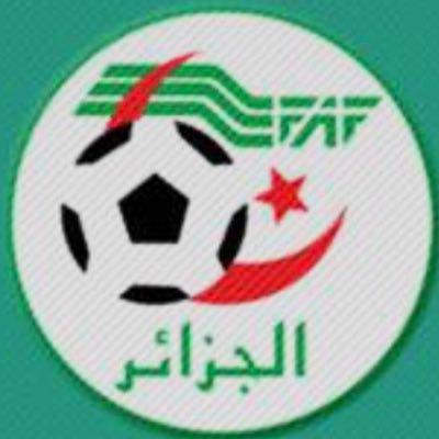 1 2 3 viva l'algerie 🇩🇿