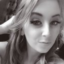 Emma Louise Smith - @_EmmaLSmith - Twitter