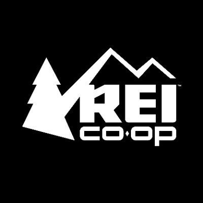 REI (@REI) Twitter profile photo