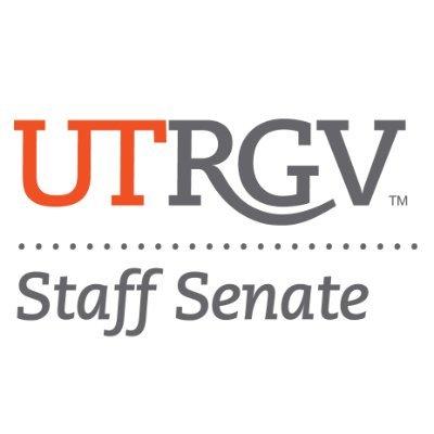 UTRGV Staff Senate