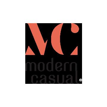 ModernCasual