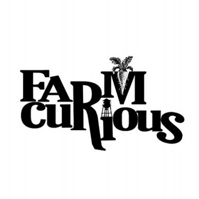 FARMcurious | Social Profile