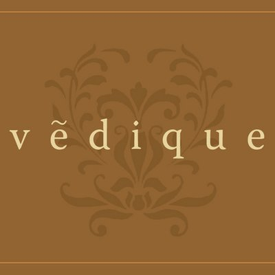 Vedique Handicrafts On Twitter Indian Handicrafts Store Regional