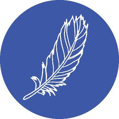 Bird Collective (@bird_collective) Twitter profile photo