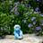 @SmVu42 Profile picture