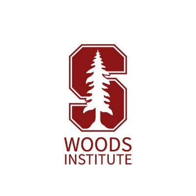 @StanfordWoods