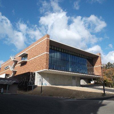 図書館 京都 大学