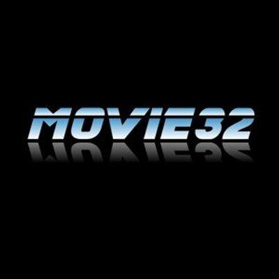 Movie32