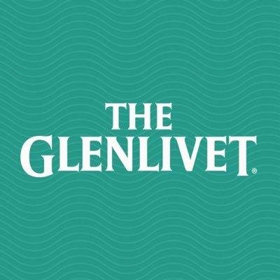 The Glenlivet Japan