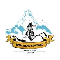 HimalayanConcordAdventure