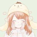 guu_mee_a