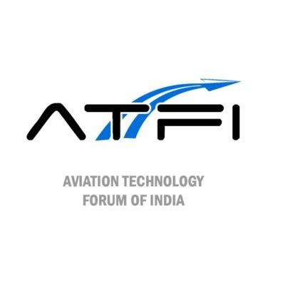 Aviation Tech Forum India