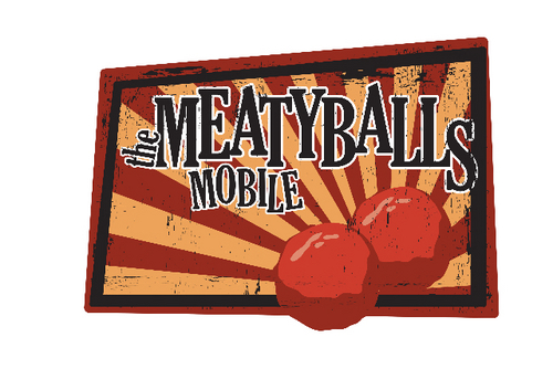 Meatyballs Mobile Social Profile