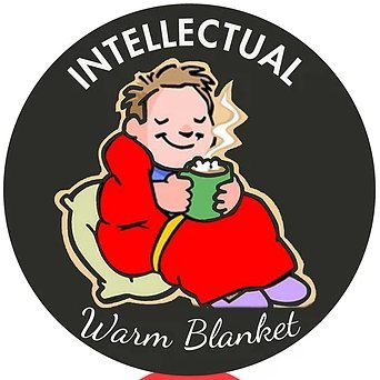 Secular Dhimmi (@secularwakanada) Twitter profile photo