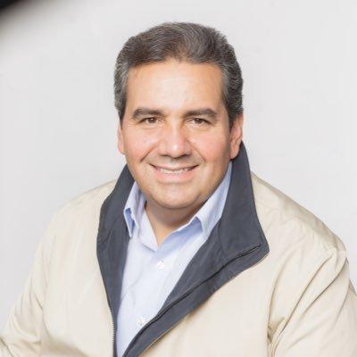@Joseantoniorojo