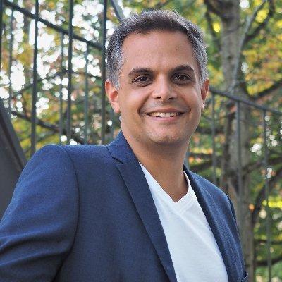 Steffen Hurka