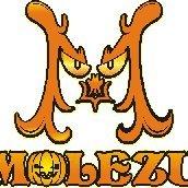 Molezu