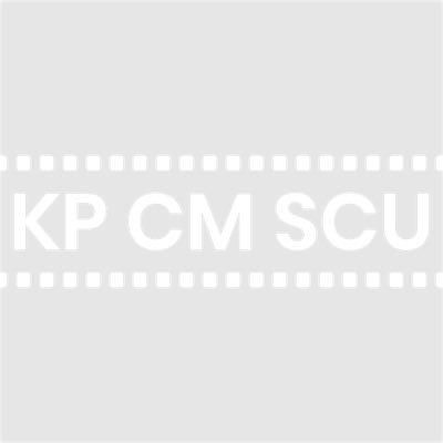 KP CM's Communication Unit
