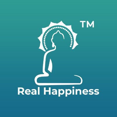 Real Happiness - Tour and Travel Company in India