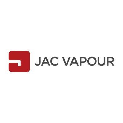 @Jacvapour