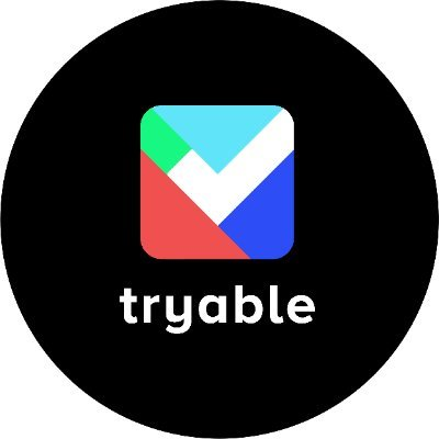 @jointryable