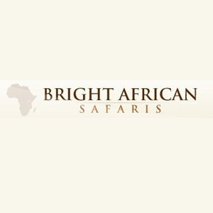 Bright African Safaris