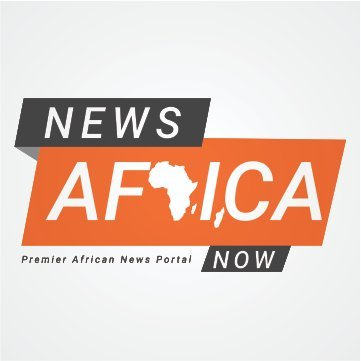 newsafricanow