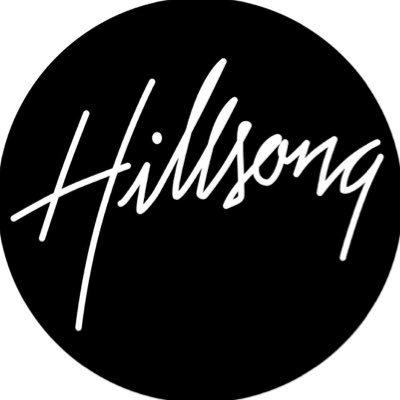 @HillsongLondon