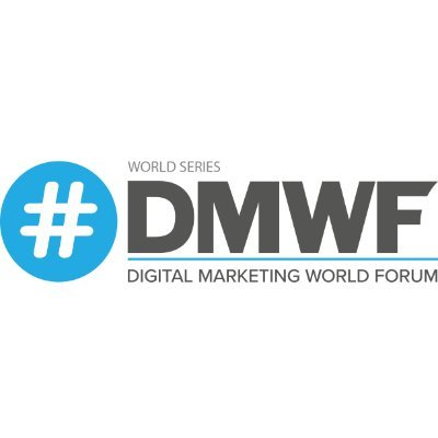 @DigiMarketingWF