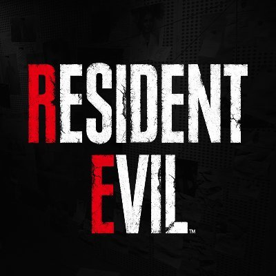 @RE_Games