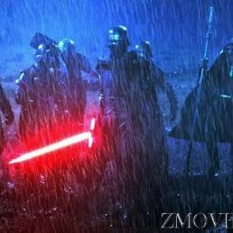 Watch Star Wars The Rise Of Skywalker Free Online Watchstarwars 9 Twitter