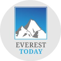 Everest Today