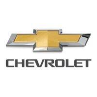 Suburban Chevrolet Eden Prairie Mn Suburbanchev Ep Twitter
