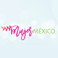 Mujer Mexico