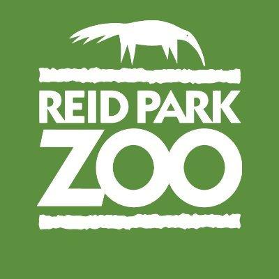 Reid Park Zoo (@ReidParkZoo) Twitter profile photo