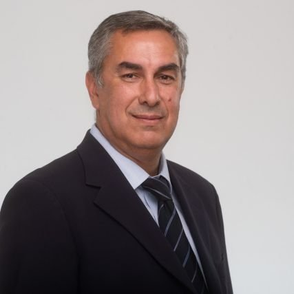 Enrique Vaquié