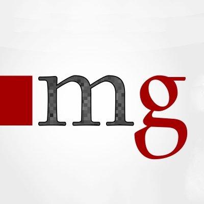 @mediagazer