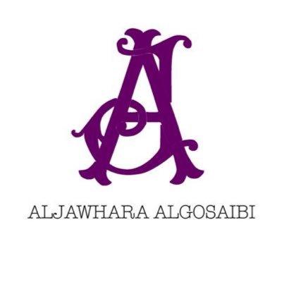 @aljawharaph
