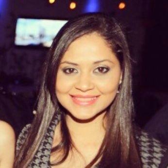 Veronica Buezo Talavera (@verobueso) Twitter profile photo