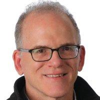 Doug Henschen ( @DHenschen ) Twitter Profile