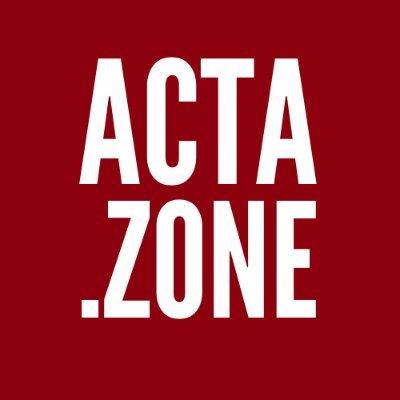 actazone