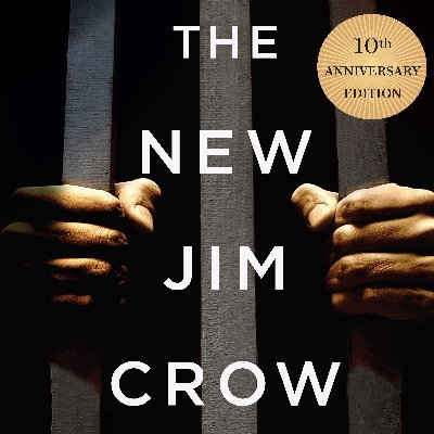 The New Jim Crow Thenewjimcrow Twitter