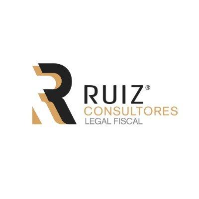 @RuizConsultores