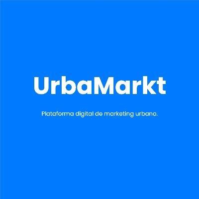 UrbaMarkt España