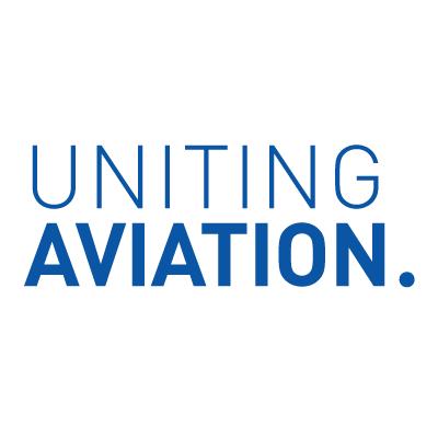 Uniting Aviation