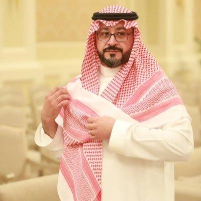 حسام بن عبدالرحمن الصالح