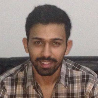 dinesh reddy (@DineshNh) Twitter profile photo