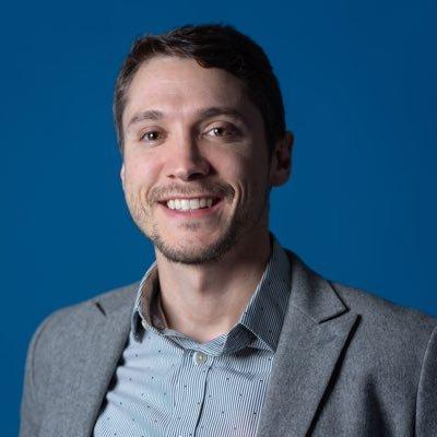 Nicholas Ledner Profile Image